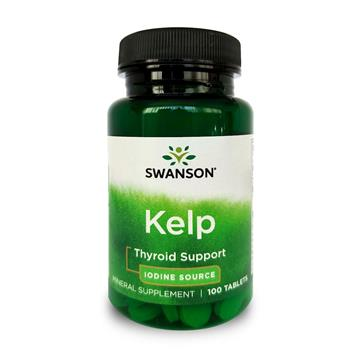 NATURE QUEEN ODŻYWCZY OLEJEK DO DEMAKIJAŻU 150ML