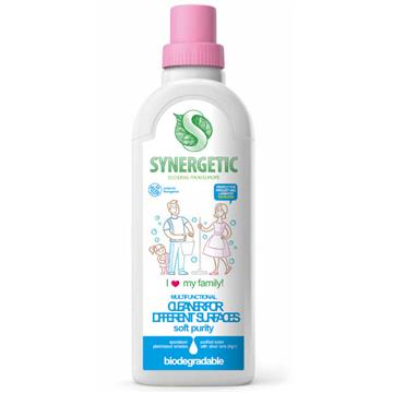 Nacomi Krem Beauty Shot 3.0 30+ 30Ml