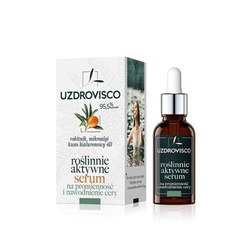 NOW FOODS CAL-MAG 100 TABL.