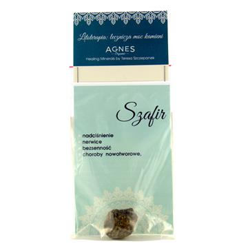 Hepatica Pure Oregano Oil 10 Ml 100% Czysty