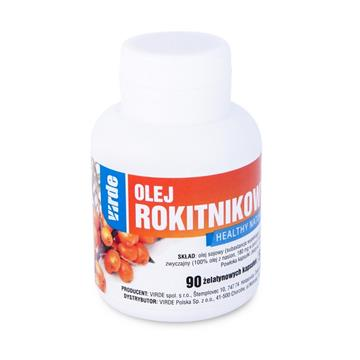 DUOLIFE MEDICAL FORMULA PROSELECT 60 KAPS.