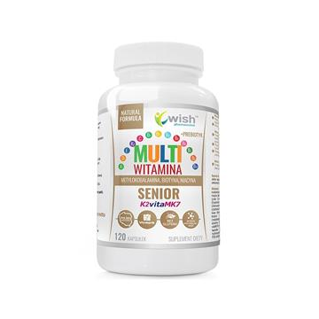 NATURE QUEEN MASŁO SHEA 150ML
