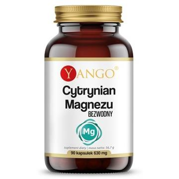 DEEP PHARMA FEMICONTROL FORTE 60 KAPS.