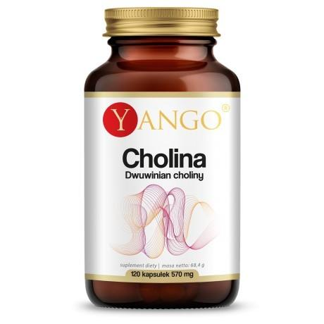 BIO MEDICAL PHARMA LIPID CELL 60 KAPS.