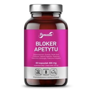 Natura Wita Tarnina Kwiat 50G
