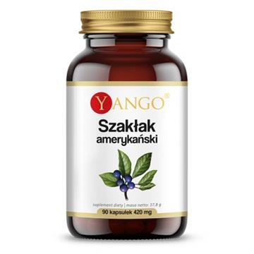 Formeds Bicaps Betaine 60 Kaps. betaina