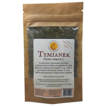 BIOMED PŁYN DO PŁUKANIA JAMY USTNEJ CITRUS FRESH
