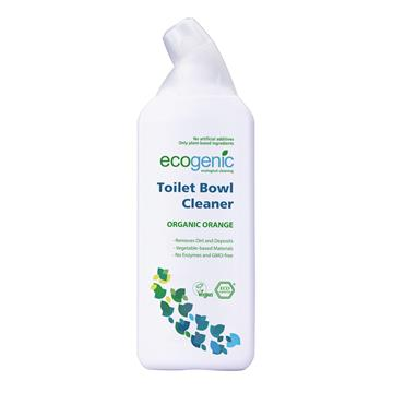 Swanson Activated B-Complex 60 K