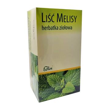 Swanson Hiactives Tart Cherry 465Mg/60 Kaps.