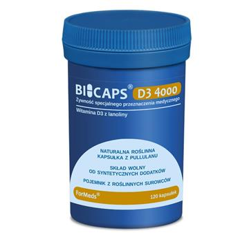 Swanson Selen Select 100Mg 300 Kaps.