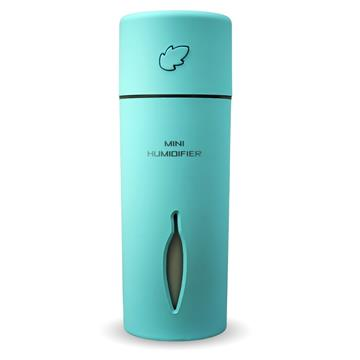 Asepta Oregasept H97 Olejek z oregano 10ml