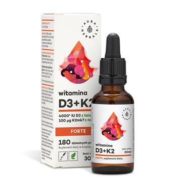 Ukraińskie Kamień Szungit 500g Filtr Do Wody