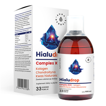 Ukraińskie Kapilar Balsam Do Nóg 75ml