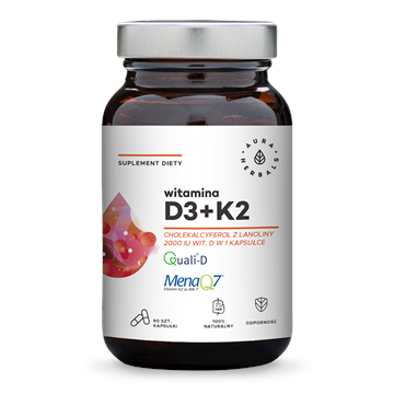 Bio Medical Pharma Licur Max 7000 30 Kap.
