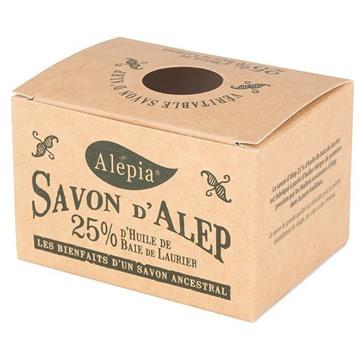 SUPERFOODS Jagody Acai BIO PLANET 100g