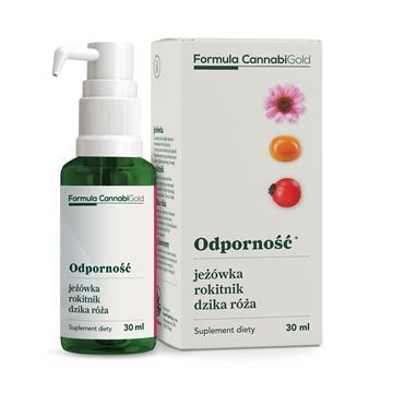 AMYLON Cukier Cynamonowy BIO 20 g