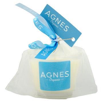 EcoVariant Płyn Do Mycia Podłóg Clean Floor CID