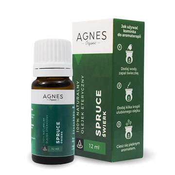 BIO PLANET Fasolka Adzuki BIO 400g