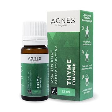 BIO PLANET Płatki amarantusowe BIO 300g
