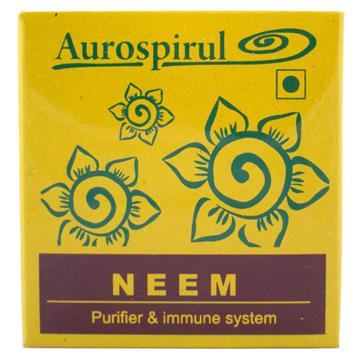 Perfect plast Plaster zestaw Kids Hero 20szt