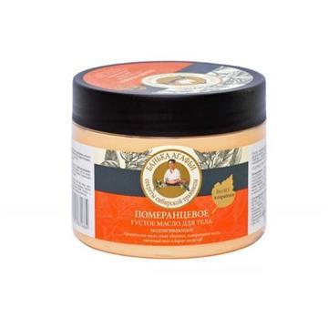 Look Food Sok z Ogórka Kiszonego BIO 100% 300 ml