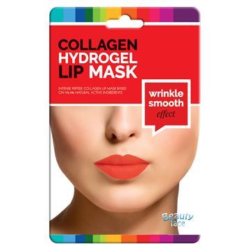 Reutter Cukierki Melisowe z ekstraktem z melisy