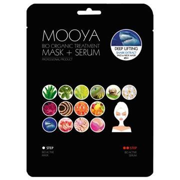 Reutter Cukierki Aroniowe z ekstraktem aronii