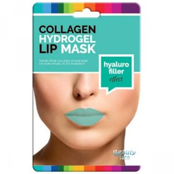 BioBag Worki na odpady 20 l biodegradowalne 20 szt