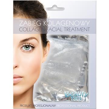 Soul Fram Cynamon Cejloński 60 k cukrzyca