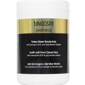 Asz Herbata Zielona Fix 1,5 X 20 szt