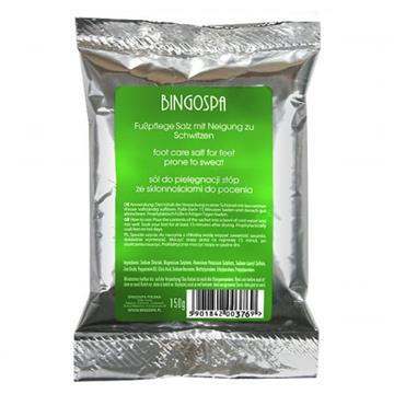 Sanbios Różeniec Bacopa Maka 30 tabletek