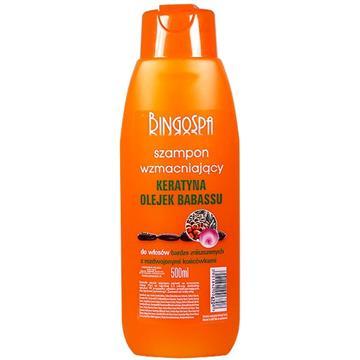 Helcom Truskawka z Figą bez cukru 200g