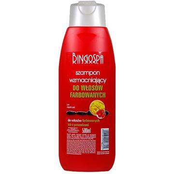 Helcom Humus z daktylami bez cukru 200g