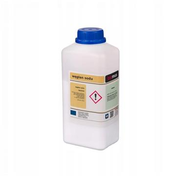 Enliven Suchy Szampon Tropical 200ml