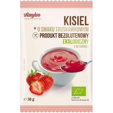 Now Foods Iron 18 mg 120 K