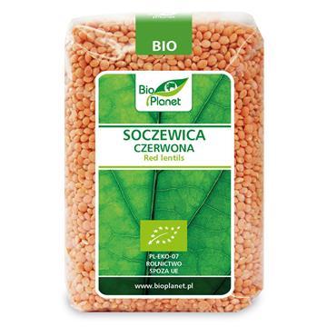Dary Natury Herbata z pigwowcem EKO 25x3g