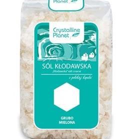Aura Herbals Moja Figura wspomaganie metabolizmu