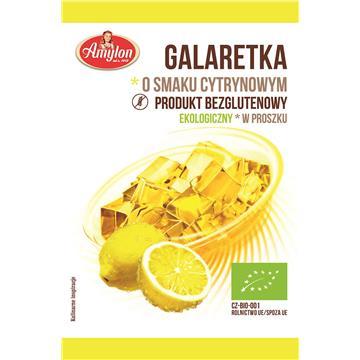 Avicenna-Oil Olejek Naturalny Pichtowy 7Ml