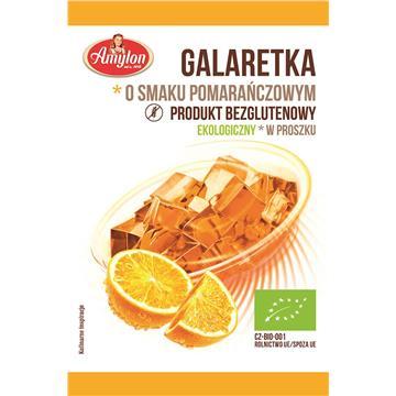 Natura Wita Babka Płesznik Nasiona 250G