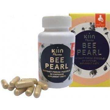 Formeds Bicaps Selenium Selen 60 k odporność