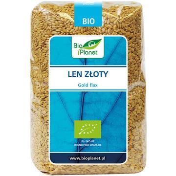 Herbamedicus Końska Maść Rozgrzewająca forte 250Ml