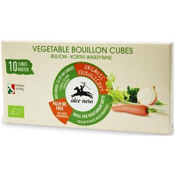 Ekamedica Vitaminol Complex 250g odporność
