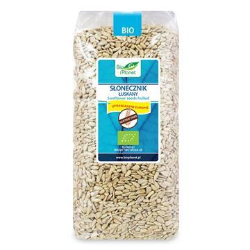 EcoVariant Płyn Do Prania Good Wash 3in1 1 kg