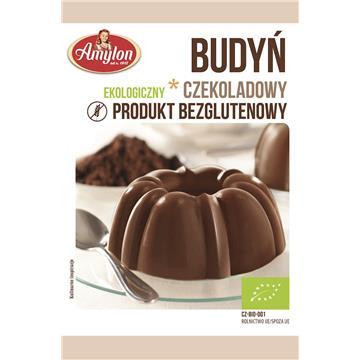 Natures Aid Cytrynian Magnezu 750mg 60Tab