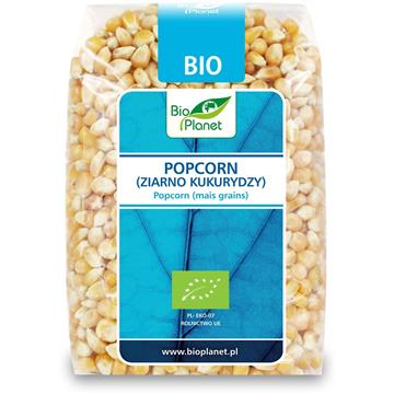 Biomika Glinka biała antycellulitowa 100g