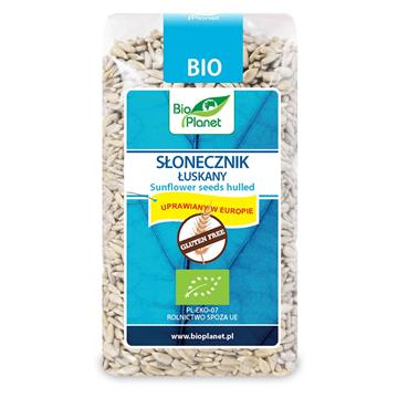 Natures Aid Cytrynian Magnezu 125 mg 60 T