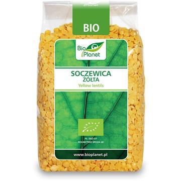 Allnutrition Witamina D3 2000 200 kapsułek
