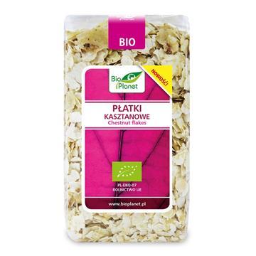 CannabiGold Terpenes+ 500mg CBD 12ml