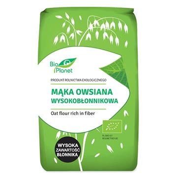 Biofarmacja bioMagnez 500 mg 20 saszetek