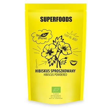 Biofarmacja bioMagnez 300 mg 30 saszetek